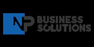 NetPress-Logo