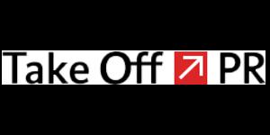 TakeOffPR