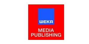 WEKA Media Pubishing-Logo