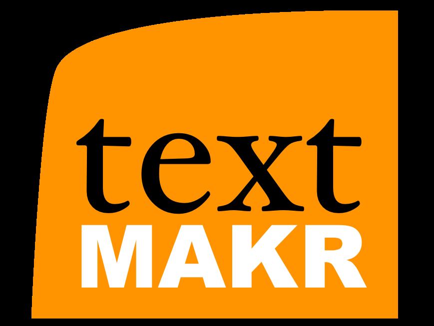 textMAKR