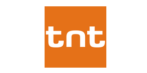 tnt-graphics-Logo