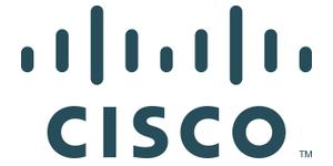 Cisco-Logo